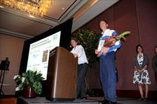 ESTC 2010 conference