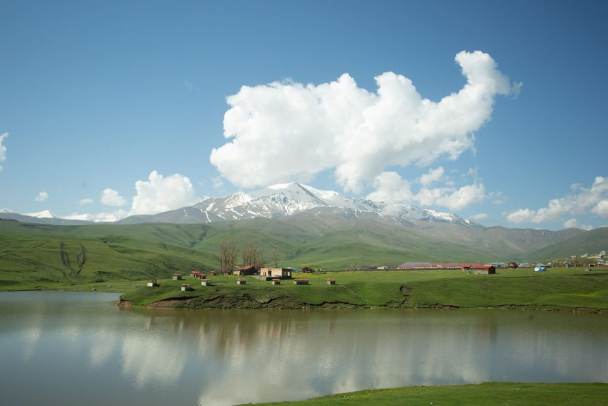 Azerbaijan Ecotourism Association Established To Foster Sustainable Tourism